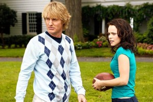 Wedding-Crashers-Football-Scene-300x200
